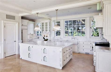 million dollar kitchen designs white million dollar kitchen in