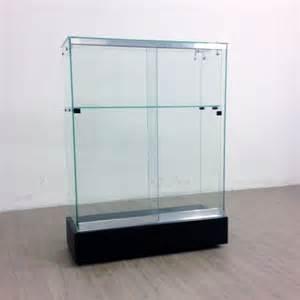 Exceptionnel Meuble Vitrine Ikea #1: vitrine_comptoire_verre-zoom.jpg