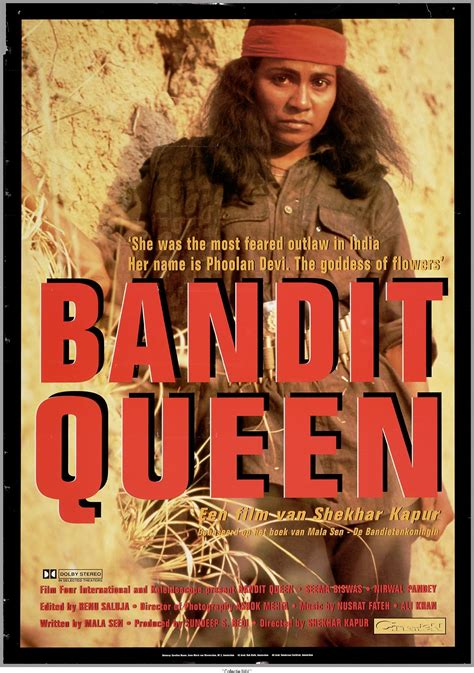 film bandit queen full movie top 15 bollywood movies banned by censor board in india