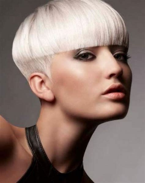 bowl haircuts for women over 50 long pixie haircuts for women over 50 images long hairstyles