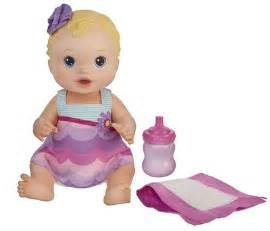 Babies R Us Baby Beds Hasbro Baby Alive Products 2013