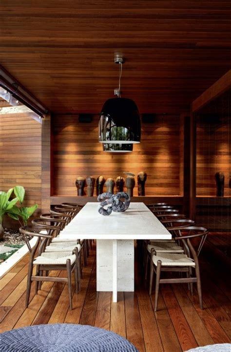 veranda wall wooden veranda with glass walls gorgeous summer moments