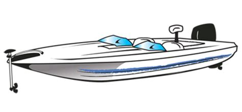how to draw a malibu boat used boats for sale