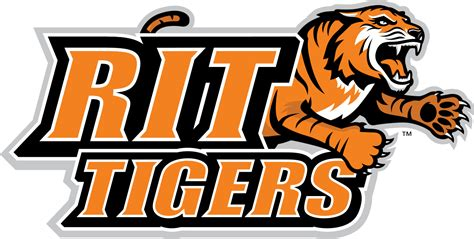 Rochester Institute Technology Mba by Image Gallery Rit College