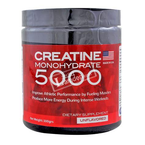 creatine 5000 monohydrate creatine monohydrate 5000 cm5000 mua ở đ 226 u c 243 tốt kh 244 ng