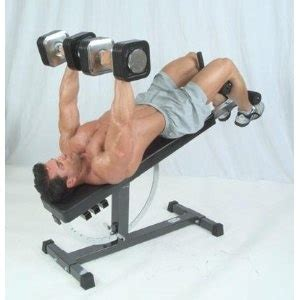 ironmaster super bench adjustable weight lifting bench pin by taylor boyd on fitness pinterest