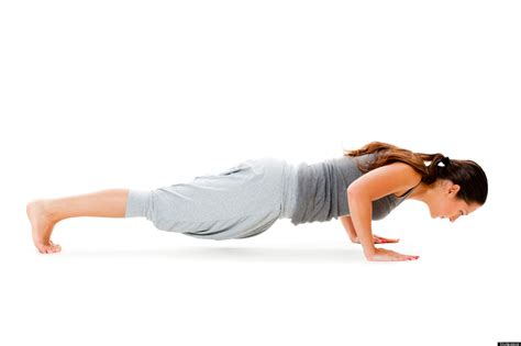push ups before bed you may be doing push ups wrong your entire life insight