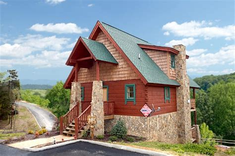 Tennessee Vacation Cabins by Tennessee Vacation Rental Home Tennessee Cabin Rental