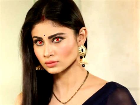 nagin pics naagin ritik to find out that shivanya is a naagin