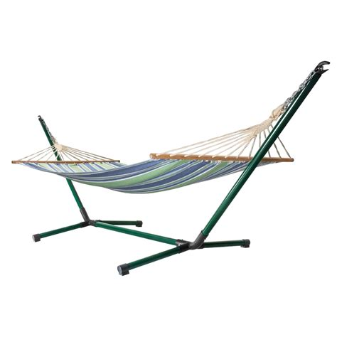 Hammock Stand Abo Gear Oolaroo Portable Hammock With Stand Save 50