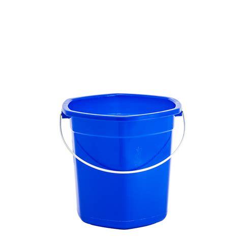 Kotak Makan Sealware Segi Mpw ember plastik segi hugo tanpa tutup 21 3 liter