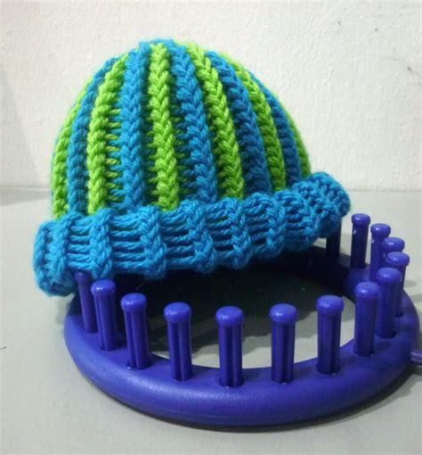 knitting loom crochet is the loom projects
