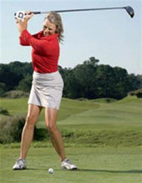 right leg straightening in golf swing 3 death moves you must avoid if you want to play