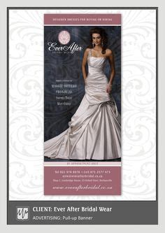 Wedding Pull Up Banner by Pin By Mario Galindo On Design Banners
