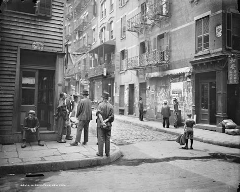 history st chinatown archives lost new