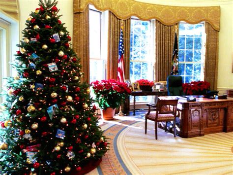 oval office decor through the years white house through the years a presidential photo album white house 2014