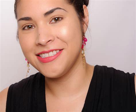 Marylou Manizer thebalm the manizer luminizing palette review