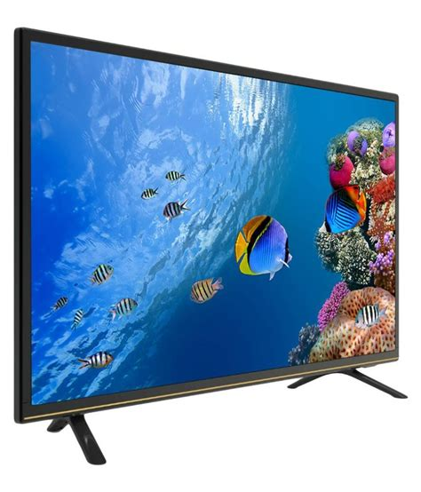 Led Tv 32 Inchi micromax grand 32 inch hd ready led tv bestbudgetprice