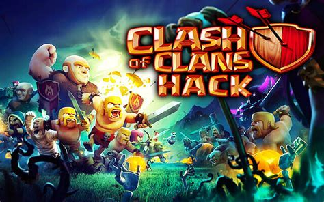free gems clash of clans android clash of clans hack proven coc hack to get free gems