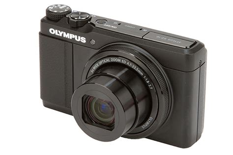 Kamera Olympus Zx 1 olympus xz 10 review trusted reviews
