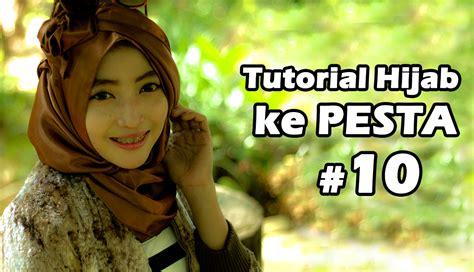 tutorial make up sederhana untuk ke pesta tutorial make up sederhana untuk ke pesta tutorial hijab
