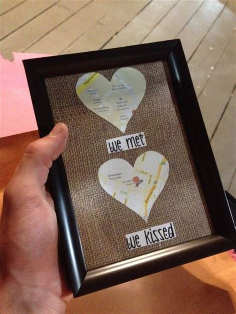 gift ideas for him diy 38 diy valentines gifts for him that will show how much