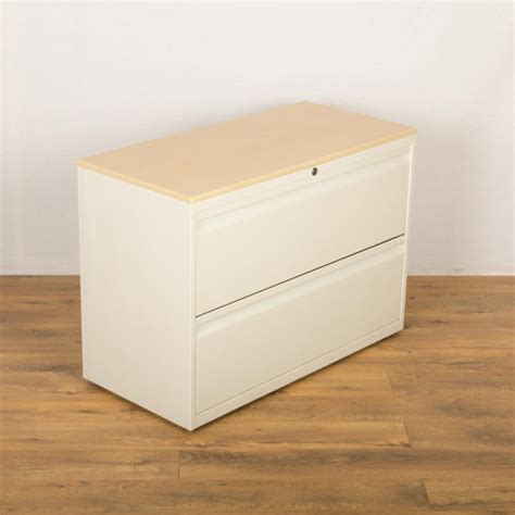 White Lateral File Cabinet 2 Drawer White 2 Drawer Lateral Filing Cabinet