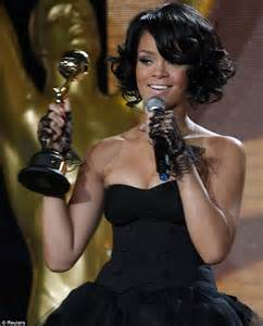 Rihanna Best Seller Premium happy birthday riri as rihanna turns 26 femail brings you 26 of most iconic moments