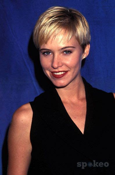 jossie bissett pixie hair cut 66 best images about 90 s actors on pinterest