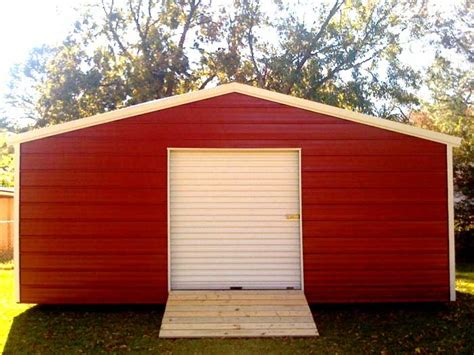 Portable Metal Storage Sheds by Storage Buildings 2017 Grasscloth Wallpaper