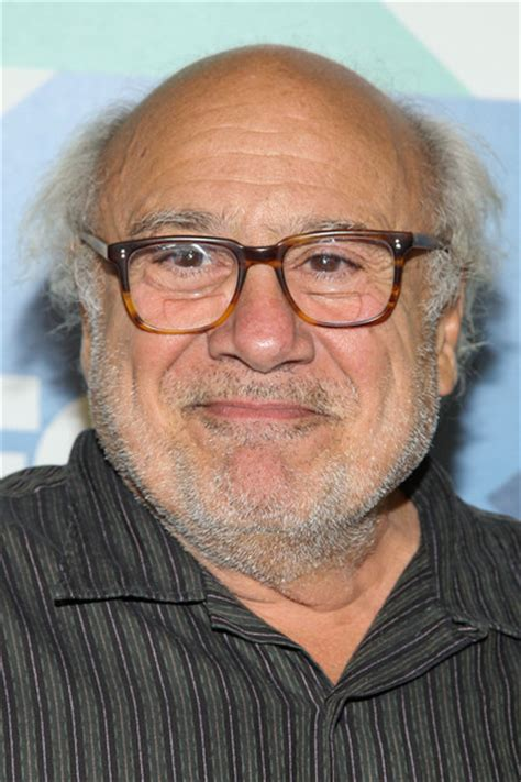 danny devito danny devito pictures fox all star party arrivals zimbio