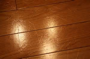 Wood Floor Scratch Repair Removing Scratches From Hardwood Floors