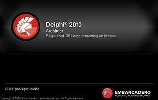 tutorial delphi 7 untuk pemula sai mahir delphi 2010