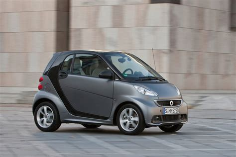 2013 smart car specs 2013 smart fortwo review specs pictures price mpg
