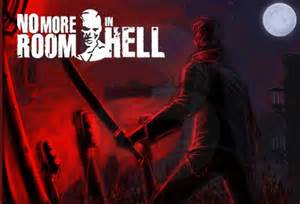 play no more room in hell for free browsergamez