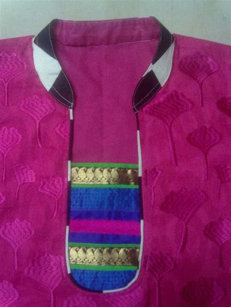 blouse pattern types 17 best images about neck patterns on pinterest