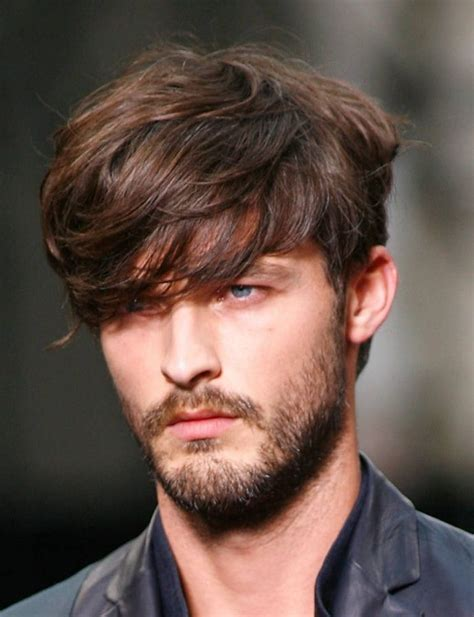 mens haircuts a brand new you which mens haircut is new hairstyle men 2014 2014 men hairstyles 2014 black