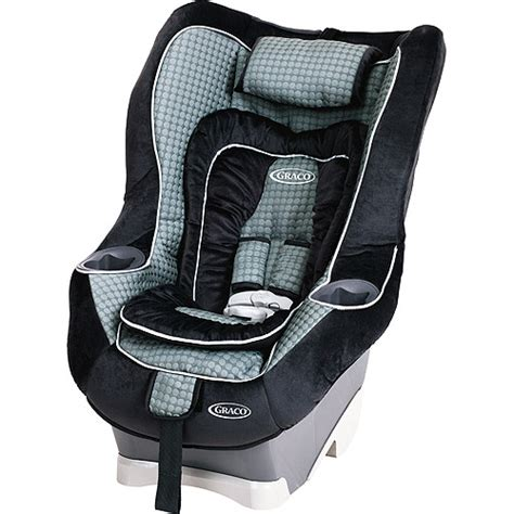 graco my ride 65 convertible car seat cover graco convertible car seat my ride 65 edgemont dots