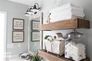 gallery for gt modern farmhouse bathroom ideas