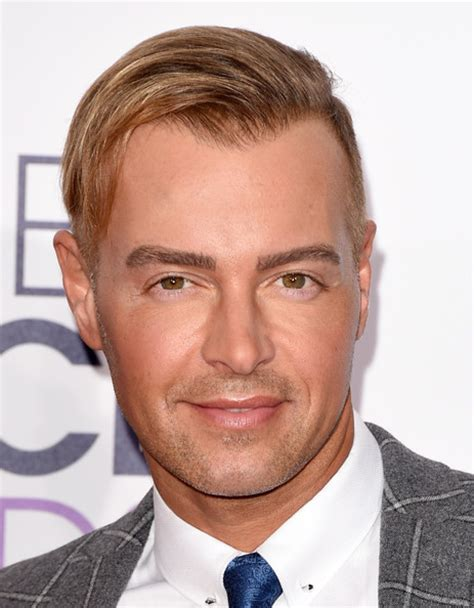 joey lawrence joey lawrence actor joey lawrence attends the 41st annual