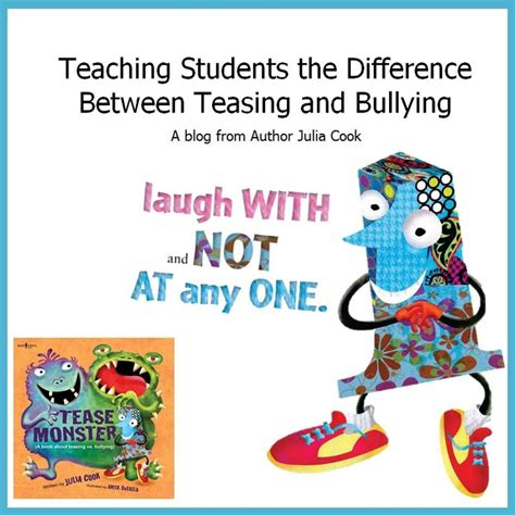 the energy of friends and bullies books 22 best images about books from boys town on