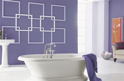 10 Tips To Decorate Your Bathroom On A Budget Home How To Decorate A Bathroom On A Budget