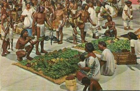 imagenes de aztecas o mexicas el calpulli base de la estructura social azteca los aztecas