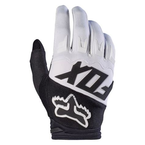 fox motocross gloves fox racing dirtpaw race gloves revzilla