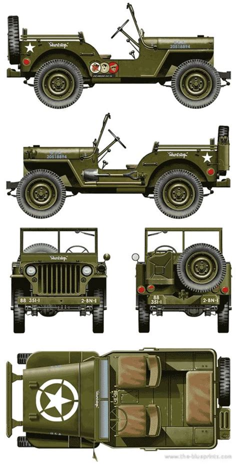old military jeep 1000 images about jeeps on pinterest military vintage