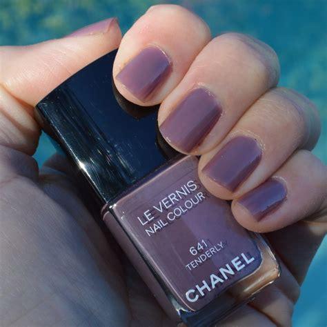 nail colours 2015 chanel spring 2015 nail polish www pixshark com images