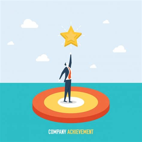 contracts achievements vectors photos and psd files