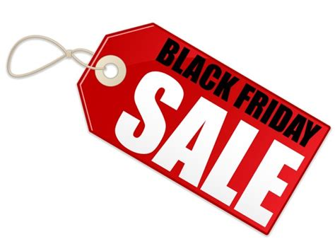 Black Friday Sale by Why Costco Said No To Black Friday