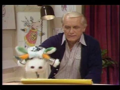 ted knight too close for comfort ted knight bio bonanza boomers