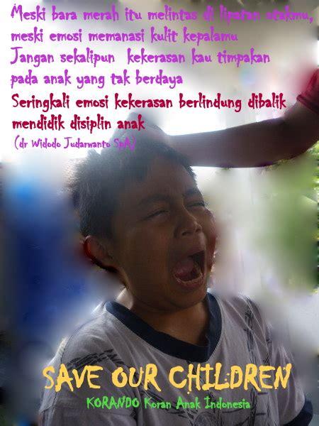 kata mutiara  anak indonesia top